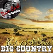 Big And Live - (The Dave Cash Collection) Songs