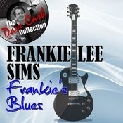 Frankie's Blues - [The Dave Cash Collection] Songs