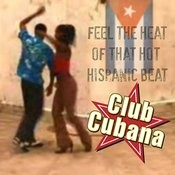 Feel The Heat Of That Hot Hispanic Beat (Remastered) Songs