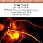 Bearer Of Music Songs