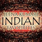 Indian Favourites Songs