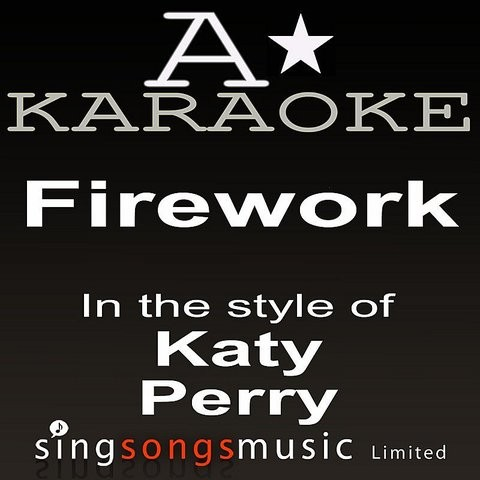katy perry fireworks mp3 free download