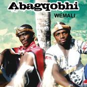 Wemali Songs