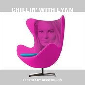 Chillin' With Lynn Songs