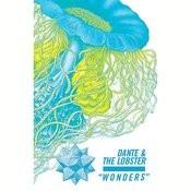 Wonders Songs