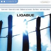 A Tribute To Ligabue Songs