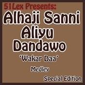 51 Lex Presents Wakar Daa Medley Songs