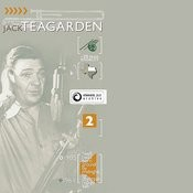 Jack Teagarden Songs