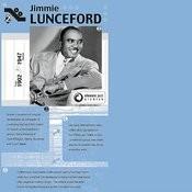Jimmie Lunceford Songs