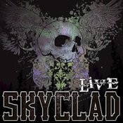Skyclad Live Songs