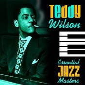 Essential Jazz Masters Songs