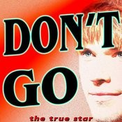 Don't Go (Tribute Wretch 32 Feat. Josh Kumra) Songs