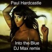 Dj Max Hardcastle Remixes Songs