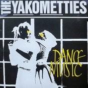 Dance Music Songs