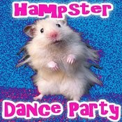 Hampster Dance Party Songs