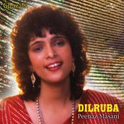 Dilruba Songs