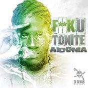 Fuck U Tonite Song