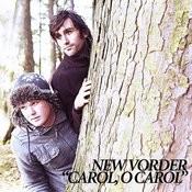 Carol O Carol Songs