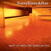 Meet Us When The Lights Go Low Songs