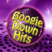 Boogie Down Hits Songs