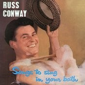 Songs To Sing In Your Bath Songs