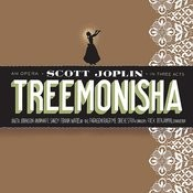 Treemonisha: Act 1: The Corn-Huskers Song
