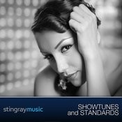 Stormy Weather (In The Style Of Lena Horne) [Performance Track With Demonstration Vocals] Song