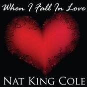 When I Fall In Love Songs