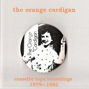 Cassette Tape Recordings 1979-1982 Songs