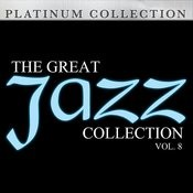 The Great Jazz Collection: Vol. 9 Songs