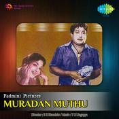 Muradan Muthu Songs