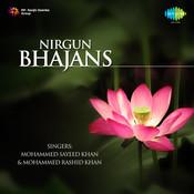 Nirgun Bhajans Songs