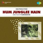 Main Mehndi Rachaoongi Song