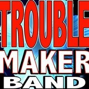 Troublemaker Songs