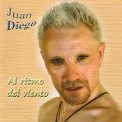 Al Ritmo Del Viento Songs