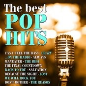 The Best Pop Hits Songs