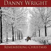 Remembering Christmas Songs