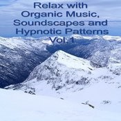 Relax With Organic Music, Soundscapes And Hypnotic Patterns Vol.1 Songs