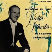 Dancing To Victor Silvester No. 9 Songs