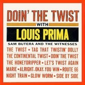 Doin' The Twist Songs