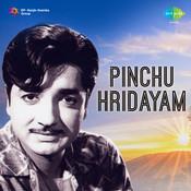 Pinchuhrudayam Songs