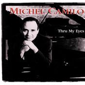 Thru My Eyes Songs