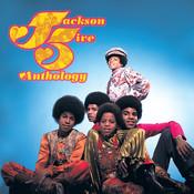Anthology: Jackson 5 Songs