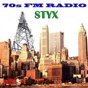 70s Fm Radio: Styx Songs