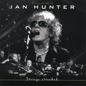 Strings Attached (A Very Special Night With) (CD Set) Songs