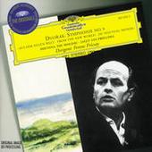 Dvorák: Symphony No.9 / Smetana: The Moldau / Liszt: Les Préludes Songs