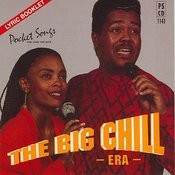 The Hits Of The Big Chill - Era Songs