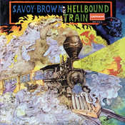 Hellbound Train Songs