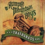 Trashgrass Songs