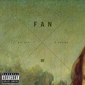 Fan Songs